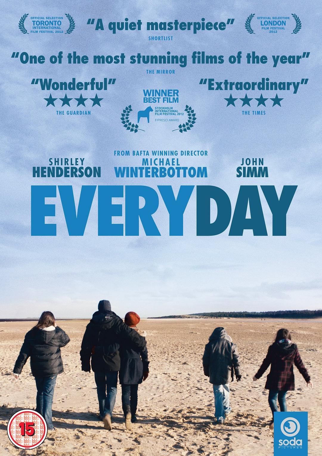 悠悠MP4_MP4电影下载_日复一日/七天 Everyday.2012.1080p.AMZN.WEBRip.DDP5.1.x264-TEPES 8.05GB