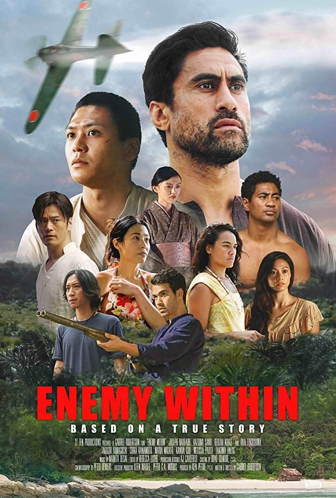 悠悠MP4_MP4电影下载_宿敌 Enemy.Within.2019.1080p.WEB-DL.DD5.1.H264-FGT 4.24GB