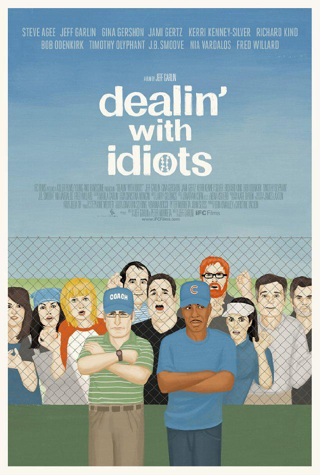 悠悠MP4_MP4电影下载_追星 Dealin.with.Idiots.2013.1080p.AMZN.WEBRip.DDP5.1.x264-TEPES 6.08GB