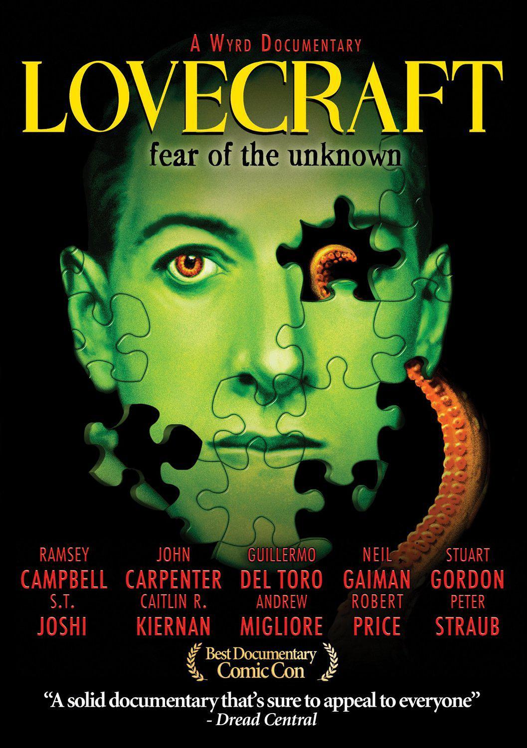 悠悠MP4_MP4电影下载_洛夫克拉夫特:未知的恐惧 Lovecraft.Fear.of.the.Unknown.2008.1080p.BluRay.x264-PUZZLE 8.75GB