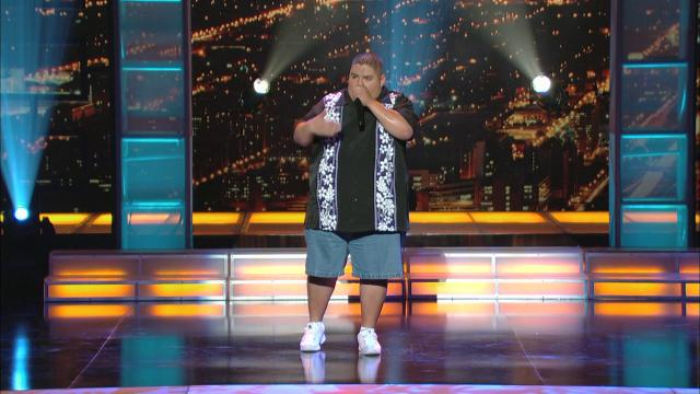 悠悠MP4_MP4电影下载_蓬松哥:我不是胖…我是福相 Gabriel.Iglesias.Im.Not.Fat.Im.Fluffy.2009.1080p.BluRay.x264-aAF 4