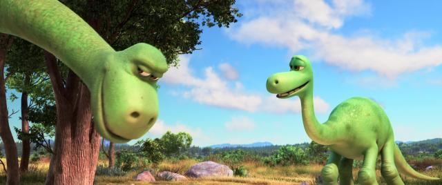 悠悠MP4_MP4电影下载_恐龙当家/善良的恐龙 The.Good.Dinosaur.2015.1080p.BluRay.x264.DTS-HD.MA.7.1-SWTYBLZ 10.62G