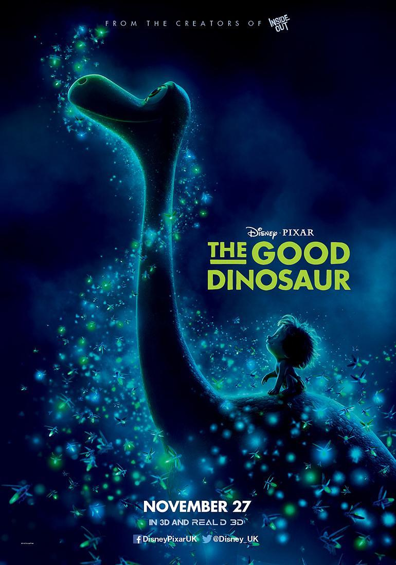 悠悠MP4_MP4电影下载_恐龙当家/善良的恐龙 The.Good.Dinosaur.2015.2160p.BluRay.x264.8bit.SDR.DTS-HD.MA.TrueHD.7.
