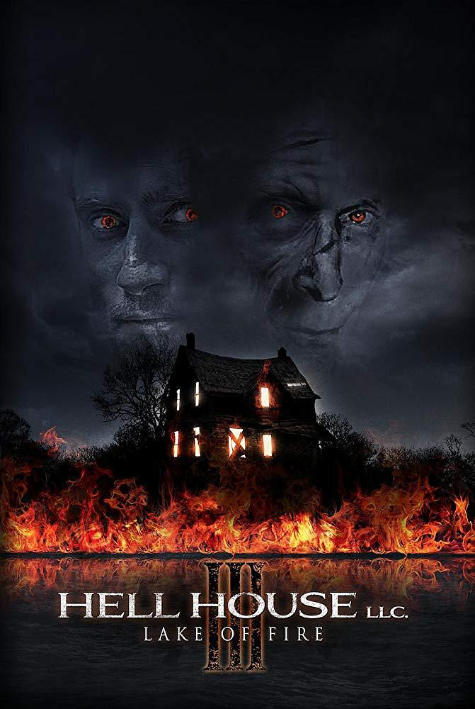 悠悠MP4_MP4电影下载_地狱屋3 Hell.House.LLC.III.Lake.of.Fire.2019.1080p.AMZN.WEBRip.DDP2.0.x264-NTG 5.38