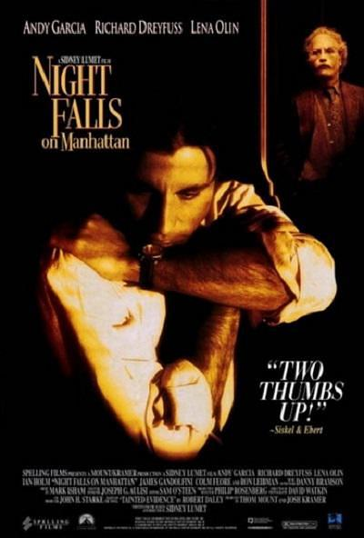 悠悠MP4_MP4电影下载_夜落曼哈顿/夜袭曼哈顿 Night.Falls.on.Manhattan.1996.1080p.WEBRip.x264-RARBG 2.16GB
