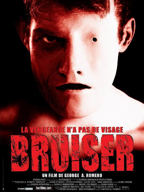 悠悠MP4_MP4电影下载_无面人 Bruiser.2000.1080p.BluRay.x264.DTS-MaG 6.35GB