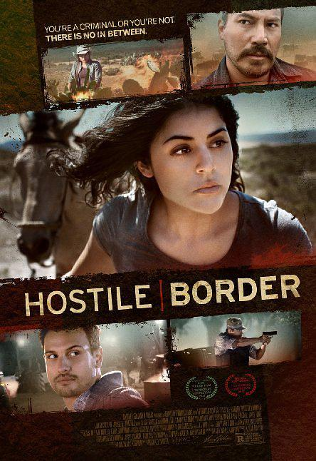 悠悠MP4_MP4电影下载_敌对边境 Hostile.Border.2015.720p.AMZN.WEBRip.DDP5.1.x264-TEPES 2.08GB