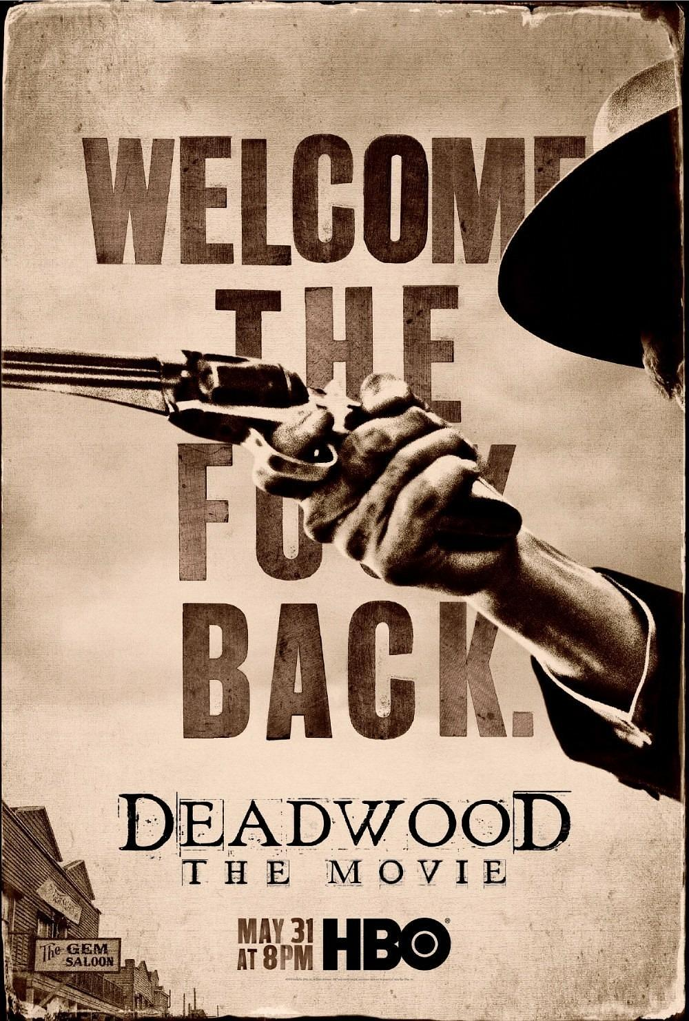 悠悠MP4_MP4电影下载_朽木/化外国度电影版 Deadwood.The.Movie.2019.1080p.BluRay.x264-PFa 7.63GB