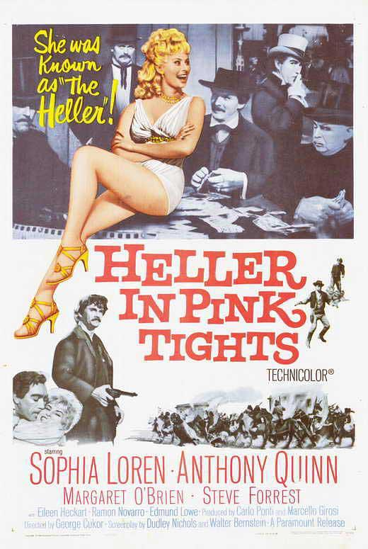 悠悠MP4_MP4电影下载_豪侠艳姬 Heller.in.Pink.Tights.1960.1080p.WEBRip.x264-RARBG 1.92GB