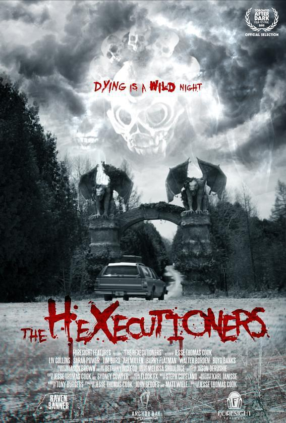 悠悠MP4_MP4电影下载_腥乐园 The.Hexecutioners.2015.720p.BluRay.x264-GETiT 3.28GB