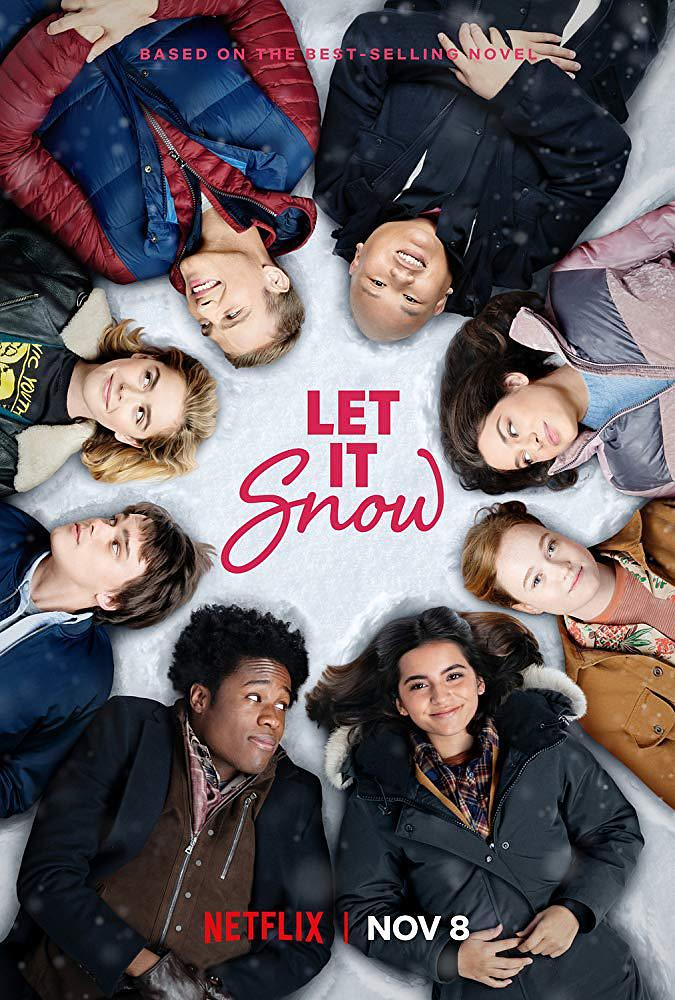 悠悠MP4_MP4电影下载_冬季浪漫故事/下雪吧 Let.It.Snow.2019.720p.NF.WEBRip.DDP5.1.x264-iKA 1.63GB