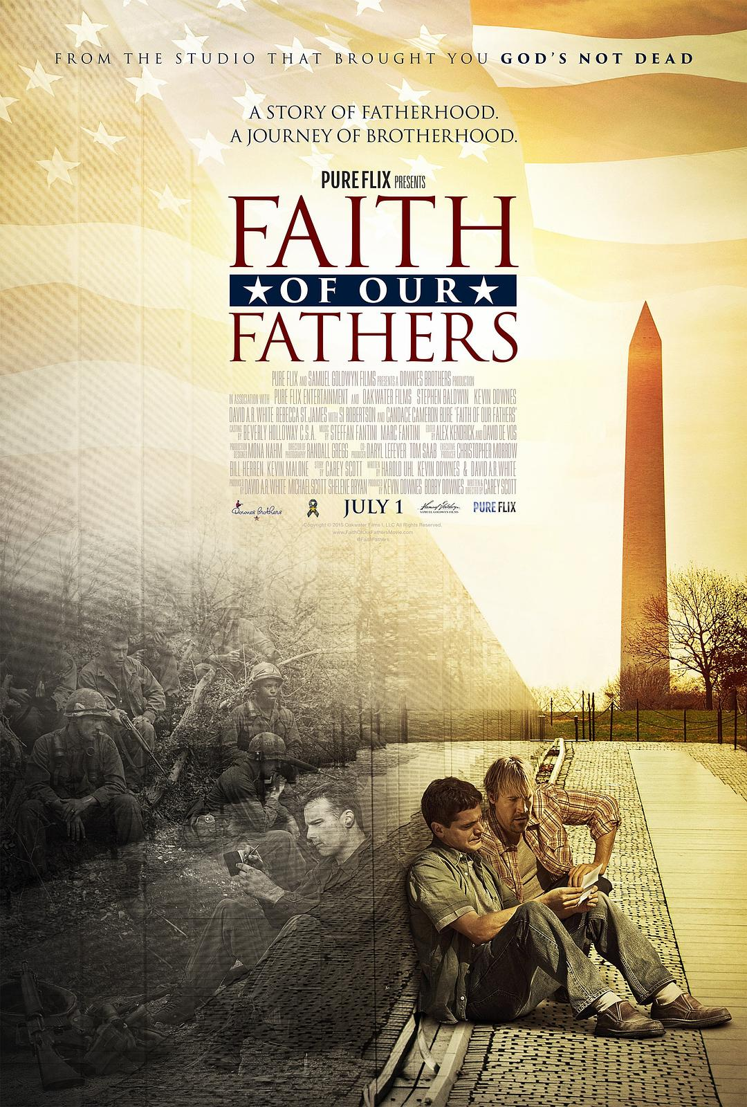 悠悠MP4_MP4电影下载_先贤之信 Faith.of.Our.Fathers.2015.1080p.AMZN.WEBRip.DDP5.1.x264-ABM 6.48GB