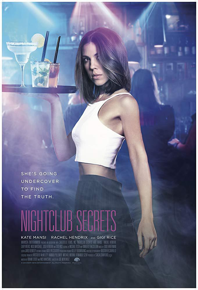悠悠MP4_MP4电影下载_夜总会的秘密 Nightclub.Secrets.2018.1080p.WEBRip.x264-RARBG 1.64GB