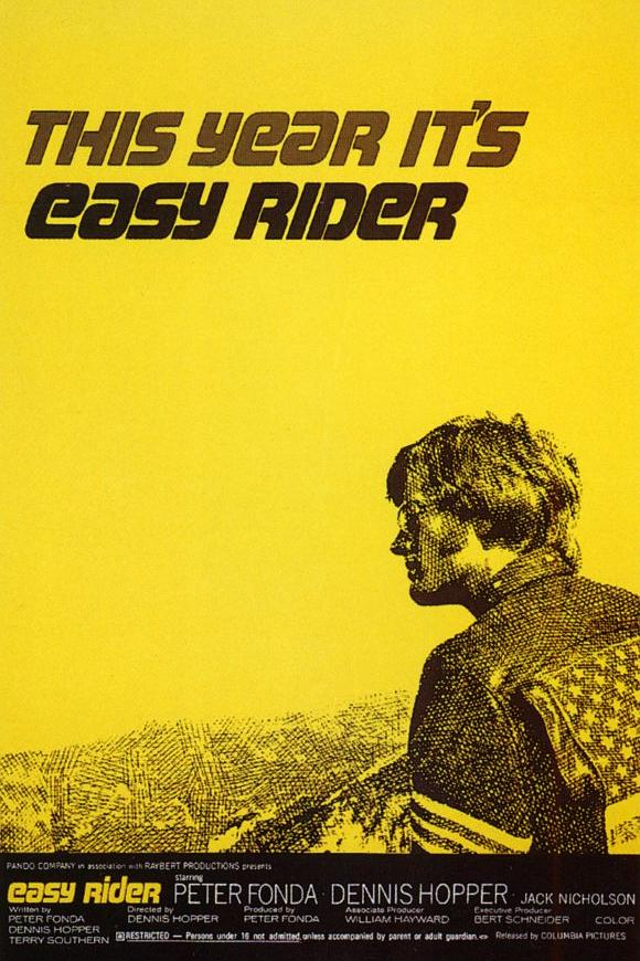 悠悠MP4_MP4电影下载_逍遥骑士 Easy.Rider.1969.REMASTERED.1080p.BluRay.x264.DTS-SWTYBLZ 13.76GB
