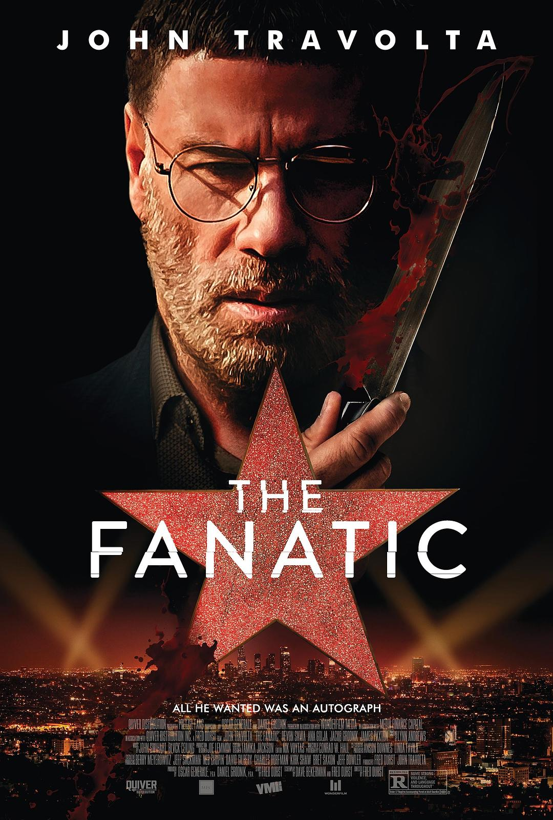 悠悠MP4_MP4电影下载_狂热 The.Fanatic.2019.1080p.BluRay.x264-ROVERS 5.47GB