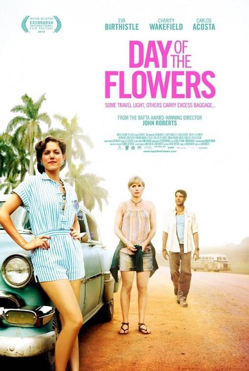 悠悠MP4_MP4电影下载_鲜花之日 Day.of.the.Flowers.2012.1080p.AMZN.WEBRip.DD5.1.x264-monkee 9.63GB
