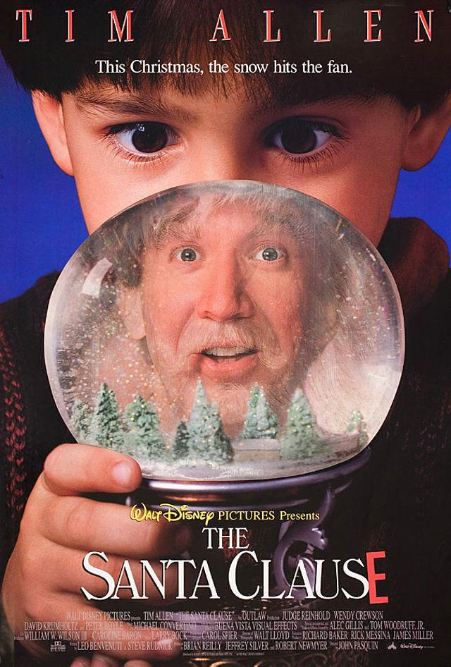 悠悠MP4_MP4电影下载_圣诞老人/今个圣诞大件事 The.Santa.Clause.1994.2160p.DSNP.WEBRip.x265.10bit.HDR.DTS-HD.MA.5.