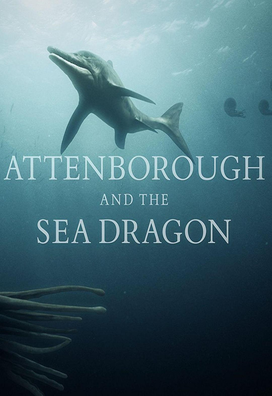 悠悠MP4_MP4电影下载_爱登堡爵士和海龙/史前海怪 Attenborough.And.The.Sea.Dragon.2018.1080p.WEBRip.x264-RARBG 1.01G