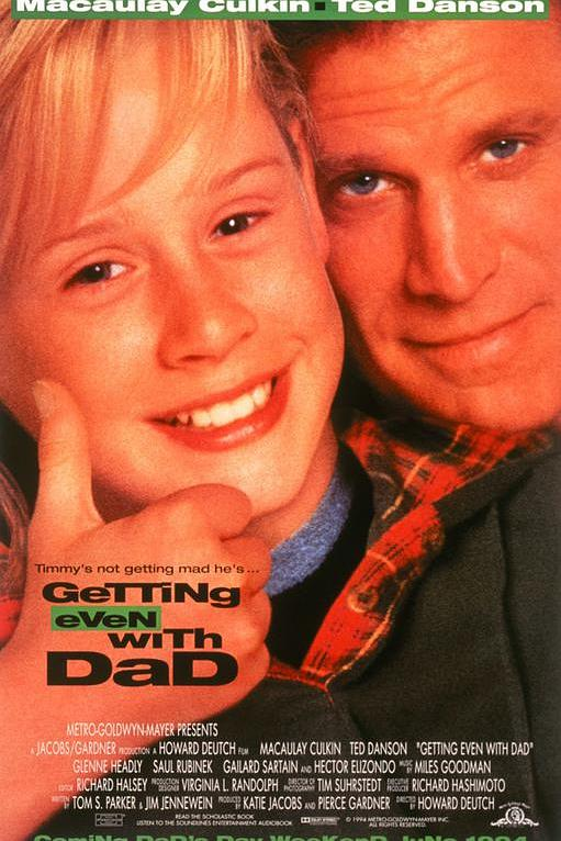 悠悠MP4_MP4电影下载_小鬼出招 Getting.Even.with.Dad.1994.1080p.AMZN.WEBRip.DD2.0.x264-monkee 10.17GB