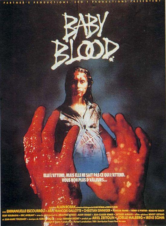 悠悠MP4_MP4电影下载_血婴/血腥宝贝 Baby.Blood.1990.DUBBED.1080p.BluRay.x264-WATCHABLE 8.73GB