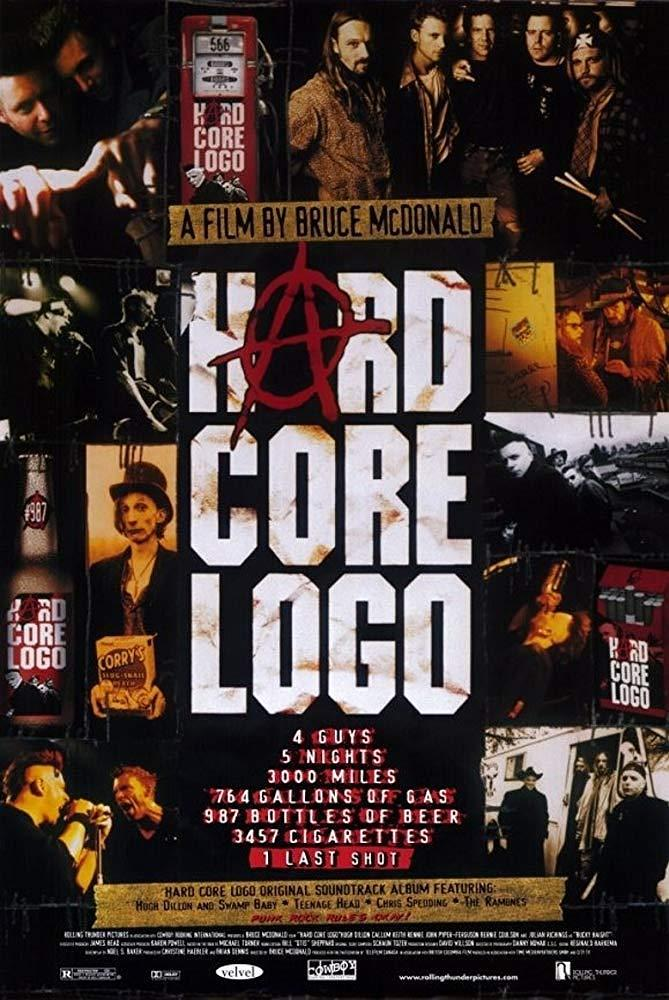 悠悠MP4_MP4电影下载_硬核标志/Band佬贵庚? Hard.Core.Logo.1996.1080p.BluRay.x264-HANDJOB 6.77GB
