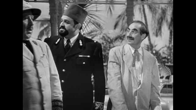 悠悠MP4_MP4电影下载_卡萨布兰卡之夜 A.Night.in.Casablanca.1946.1080p.BluRay.REMUX.AVC.DTS-HD.MA.2.0-FGT 15.1