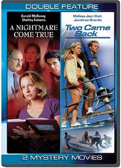 悠悠MP4_MP4电影下载_生死航程 Two.Came.Back.1997.1080p.AMZN.WEBRip.DDP2.0.x264-ABM 9.17GB