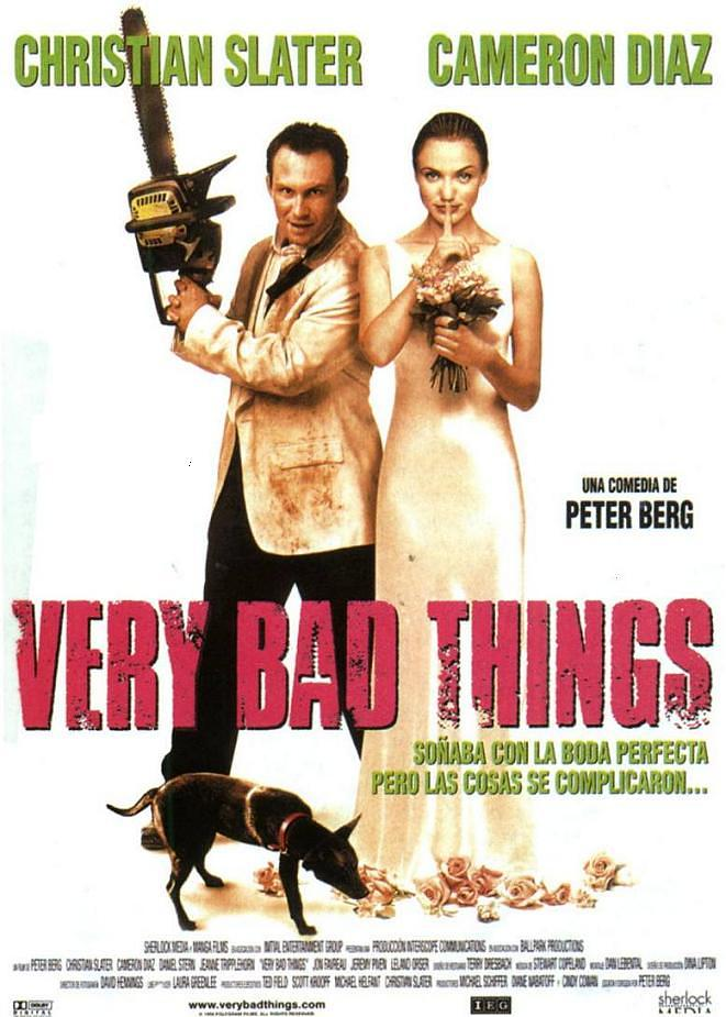 悠悠MP4_MP4电影下载_坏东西/婚前不做亏心事 Very.Bad.Things.1998.SHOUT.1080p.BluRay.x264.DTS-MaG 9.62GB