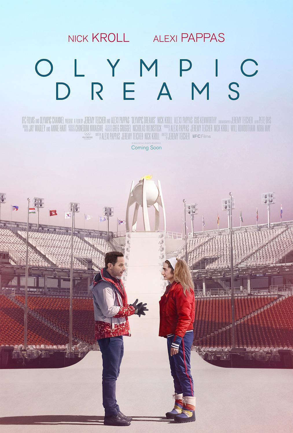 悠悠MP4_MP4电影下载_奥运梦 Olympic.Dreams.2019.1080p.WEB-DL.DD5.1.H264-FGT 3.20GB