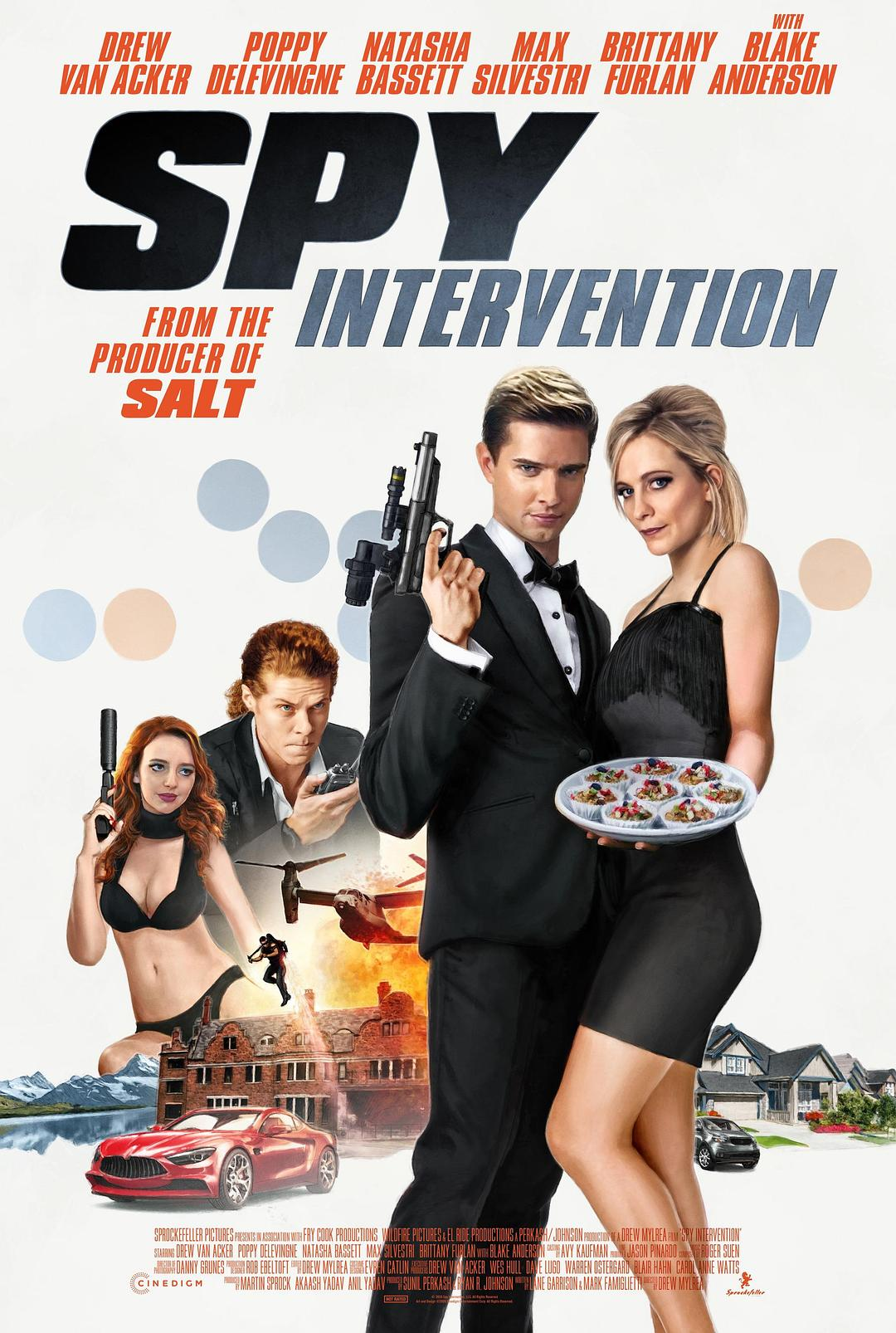 悠悠MP4_MP4电影下载_间谍干涉/间谍本色 Spy.Intervention.2020.720p.AMZN.WEBRip.DDP5.1.x264-NTG 2.36GB