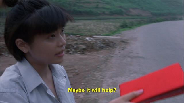 悠悠MP4_MP4电影下载_寻枪 The.Missing.Gun.2002.CHINESE.ENSUBBED.1080p.AMZN.WEBRip.DDP2.0.x264-ABM 8.47G