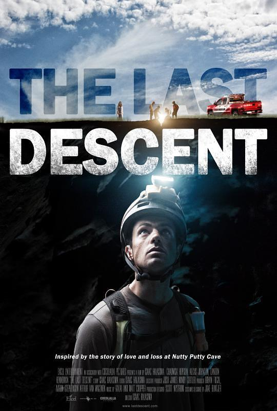 悠悠MP4_MP4电影下载_最后的别离/绝地营救 The.Last.Descent.2016.1080p.AMZN.WEBRip.DDP2.0.x264-TOMMY 7.19GB