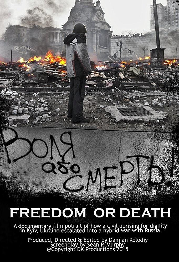 悠悠MP4_MP4电影下载_自由或死亡 Freedom.Or.Death.2015.DUBBED.1080p.WEBRip.x264-RARBG 1.39GB