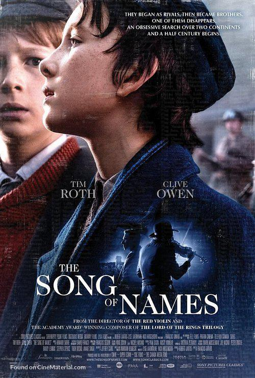 悠悠MP4_MP4电影下载_名字之歌 The.Song.Of.Names.2019.720p.AMZN.WEBRip.DDP5.1.x264-NTG 1.85GB