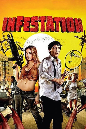 悠悠MP4_MP4电影下载_害虫横行 Infestation.2009.1080p.BluRay.x264.DTS-FGT 7.94GB