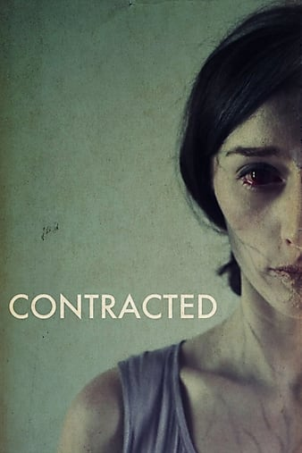 悠悠MP4_MP4电影下载_神秘感染/7步成尸 Contracted.2013.1080p.BluRay.x264.DTS-FGT 7.32GB