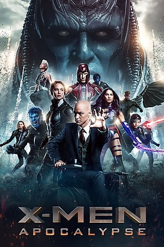 悠悠MP4_MP4电影下载_X战警:天启/X战警:启示录 X-Men.Apocalypse.2016.1080p.BluRay.x264.DTS-HD.MA.7.1-FGT 13.61GB