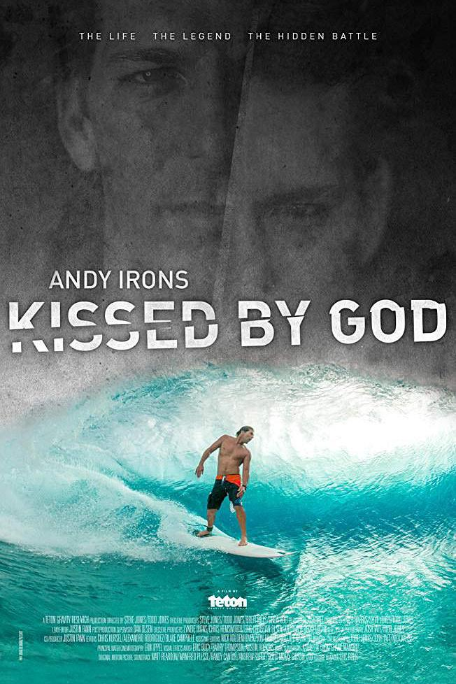 悠悠MP4_MP4电影下载_安迪艾恩斯:上帝亲吻的宠儿 Andy.Irons.Kissed.by.God.2018.2160p.AMZN.WEB-DL.x265.8bit.SDR.DDP5