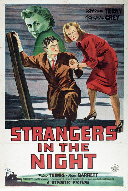 悠悠MP4_MP4电影下载_夜间来客 Strangers.in.the.Night.1944.1080p.BluRay.x264-BiPOLAR 6.64GB