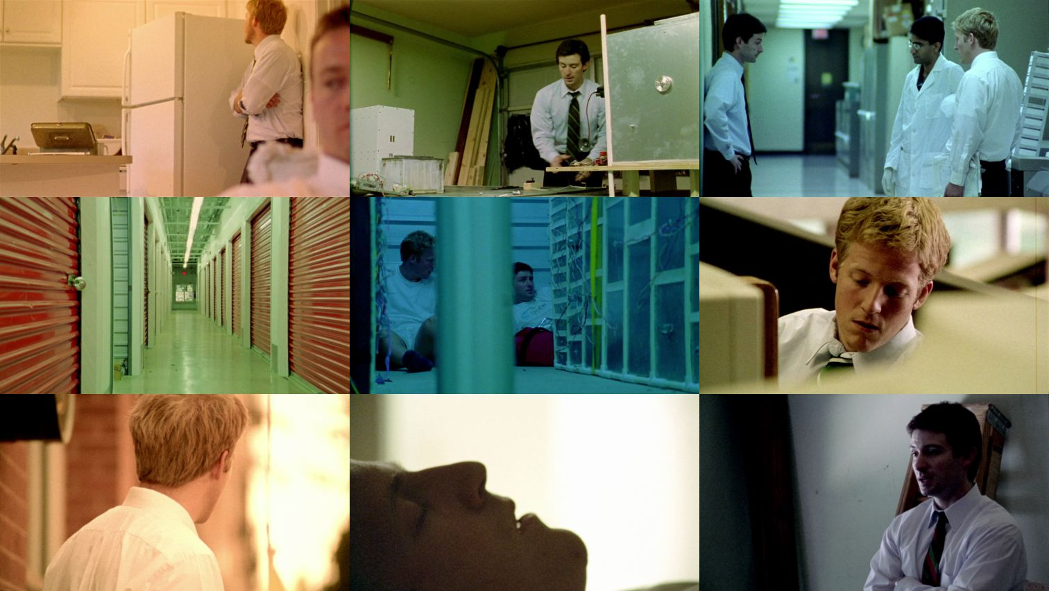悠悠MP4_MP4电影下载_初始者/初学者 Primer.2004.720p.BluRay.x264-USURY 5.40GB